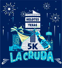 2019-la-cruda-5k-registration-page