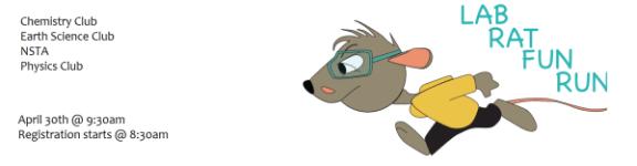 2016-lab-rat-fun-run-registration-page