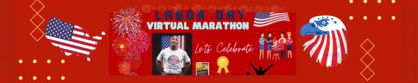 2021-labors-day-virtual-run-registration-page