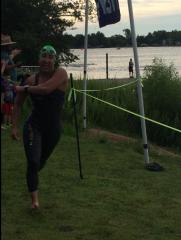 2020-lake-lenape-5k-or-1-mile-swim-registration-page