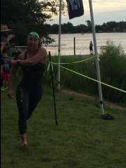 2020-lake-lenape-5k-or-1-mile-swim-registration-page