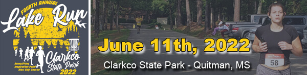 2019-lake-run-5k-registration-page
