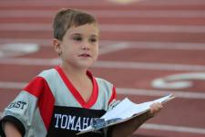 2015-landynstrong-registration-page