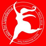 Laps for Lipedema registration logo