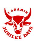2020-laramie-jubilee-days-registration-page
