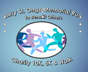 Larry St. Onge Memorial Run to Benefit Others-13827-larry-st-onge-memorial-run-to-benefit-others-marketing-page