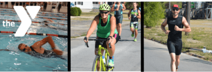 2019-mattoon-last-chance-tri-registration-page