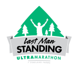 2017-last-man-standing-registration-page