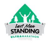 Last Man Standing registration logo
