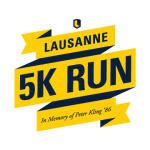 2017-lausanne-5k-run-in-memory-of-peter-kling-86-registration-page