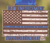 2019-law-enforcement-appreciation-day-5k-and-10k-registration-page