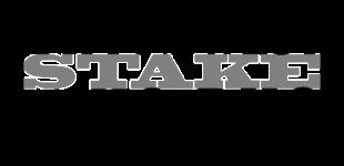 Layton West Stake 5k Fun Run registration logo