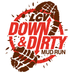 2021-lc-valley-down-and-dirty-mud-run-registration-page