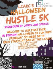 2021-lcarc-halloween-hustle-5k-registration-page