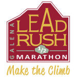 2017-lead-rush-12-marathon-registration-page