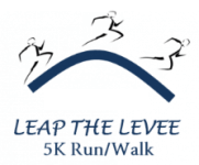 2019-leap-the-levee-registration-page