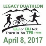 2017-legacy-duathlon-farmington-registration-page