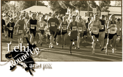 2015-lehi-round-up-registration-page