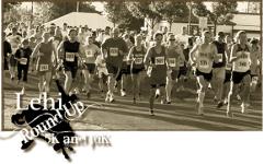2021-lehi-round-up-registration-page