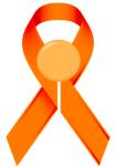 Let's Lick Leukemia registration logo