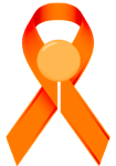 2016-lets-lick-leukemia-registration-page
