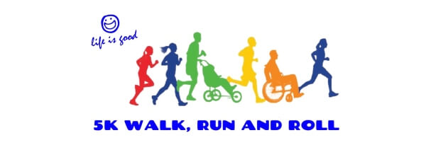 2020-life-is-good-5k--registration-page