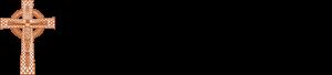 Life Teen & Edge Camp Run registration logo