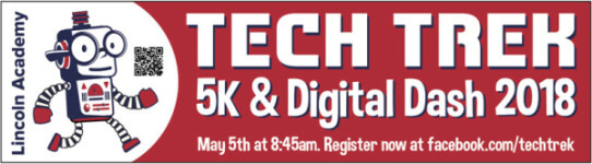 2018-lincoln-academy-tech-trek-5k-registration-page