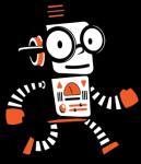 Lincoln Academy Tech Trek registration logo