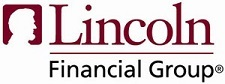 Lincoln Financial Group 5K registration logo