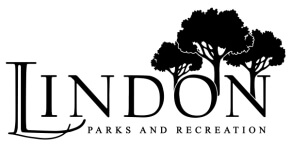 2018-lindon-days-5k-registration-page