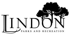 Lindon Days 5K registration logo