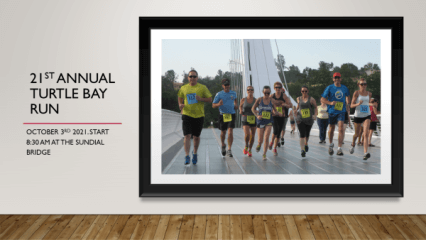 2021-lions-turtle-bay-run-three-bridges-half-marathon-registration-page