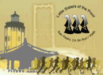 2017-little-sisters-of-the-poor-5k-runwalk-registration-page