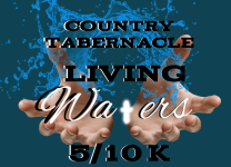 2020-living-waters-5k-and-10k-registration-page