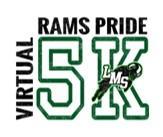 2020-lms-rams-pride-virtual-5k-registration-page