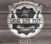 2017-local-life-5k-registration-page