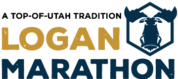 2019-logan-city-marathon-registration-page