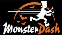 2017-logan-hocking-monster-dash-5k-registration-page