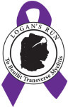 Logans Run registration logo