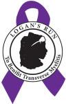 Logans Run registration logo