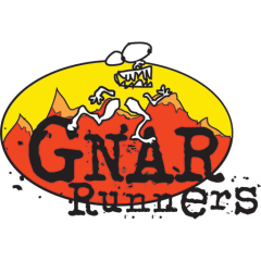 Lory Summer Trail Series registration logo