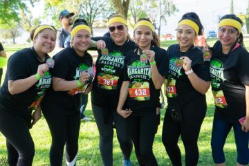 2020-los-angeles-margarita-madness-5k-runwalk-registration-page