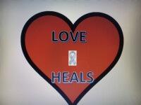 2016-love-heals-registration-page