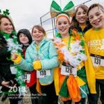 2020-lucky-leprechaun-5k10k-urbana-registration-page