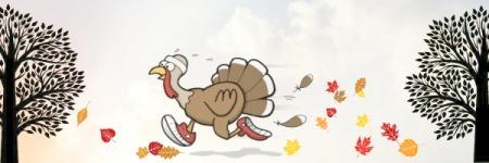 2016-lucy-jean-turkey-trot-registration-page