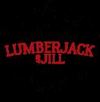 Lumberjack & Jill 10 Mile Run, Relay, and 2 Mile Walk registration logo