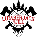 2021-lumberjack-and-jill-10-mile-run-relay-and-2-mile-walk-registration-page