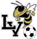 LVMHS Bolt for Boots registration logo
