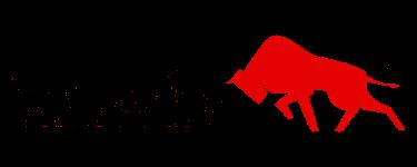MAD Bull 5K registration logo